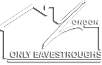Only Eavestroughs Inc.